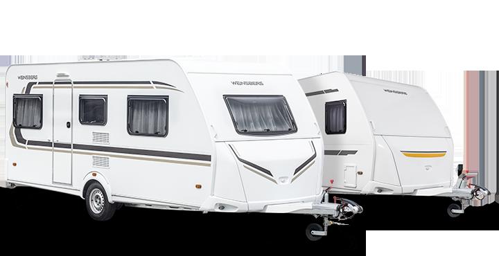 Wohnwagen Weinsberg Etagenbett : Weinsberg caravans reisemobile und kastenwagen