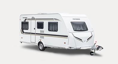 Wohnwagen Tandem Etagenbett : Der neue wohnwagen caraone kompakt flexibel sicher